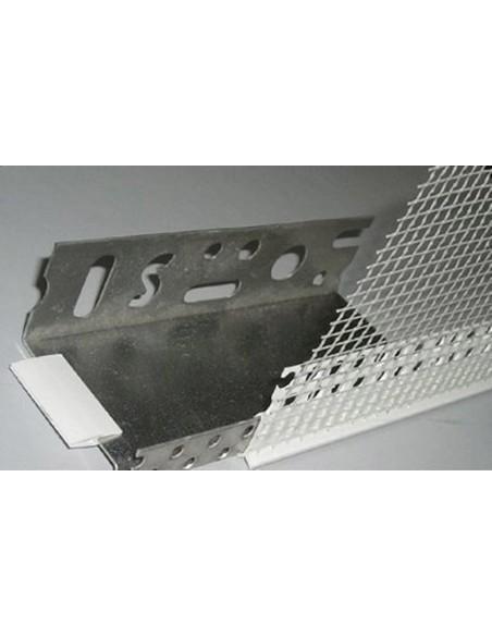 Podkładki 3 mm do poziomowania listew startowych Koelner PD-03