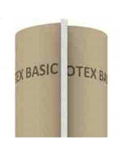 Membrama dachowa STROTEX 1300 Basic