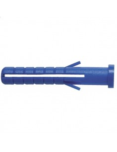 KOŁKI rozporowe do kotew Koelner KWB KRK-04 (krótka strefa rozporu)