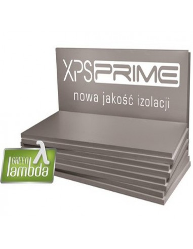 Styrodur Synthos Xps Prime S 30 L 50 Mm Domenergooszczedny Eu