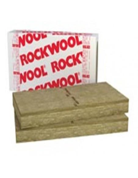Rockwool FRONTROCK MAX E [200 MM]