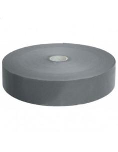 Akustická páska Koelner kamer A70 3 mm (70 mm x 30 MB)