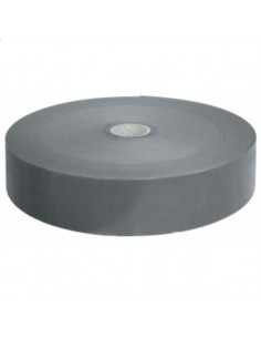 Akustické pásky Koelner TCHS-A70 3 mm (70 mm x 30 MB)