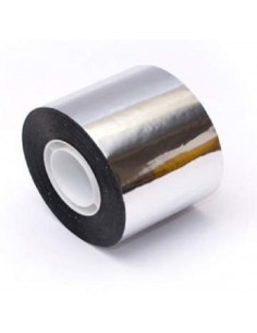 Taśma paroizolacyjna aluminiowa 75mm x 50mb