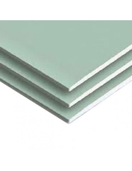 Płyta gipsowo-kartonowa NIDA Woda 12,5x1200x2600 mm
