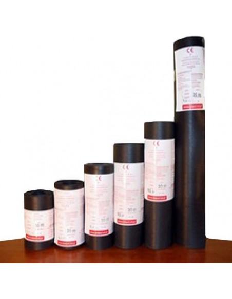 Folia fundamentowa PVC 1,2 mm IZOKPOL 50 cm