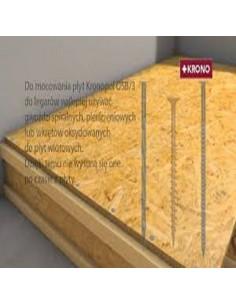 p yta swiss krono osb 3 12x675x2500. Black Bedroom Furniture Sets. Home Design Ideas