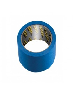 Taśma malarska niebieska Modeco 48mm x 25mb