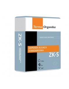 Klej do płytek Termo-Organika ZK-3 25 kg