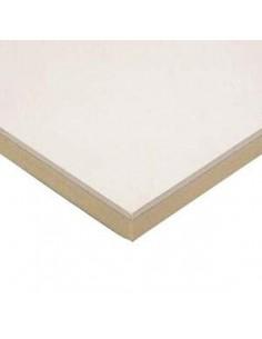 Płyta poliuretanowa PIR RECTICEL Eurothane G 100 mm+ g/k 10 mm