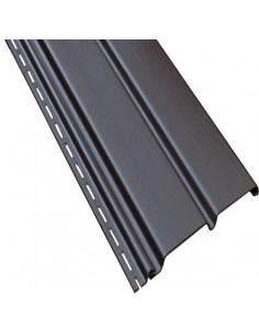 Podsufitka zewnętrzna PVC