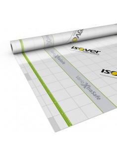 Folia paroizolacyjna Isover Vario XtraSafe 60 m2