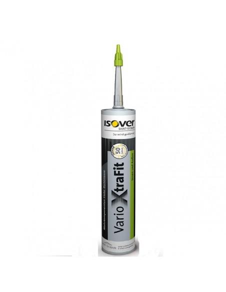 Silikon Isover Vario XtraFit 310 ml