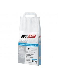 Lepidlo pre expandovaného polystyrénu a Thermo-Organika-do 25 kg