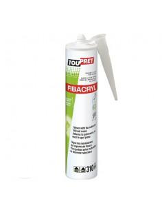 Elastyczna masa szpachlowa Toupret FIBRACRYL 310 ml