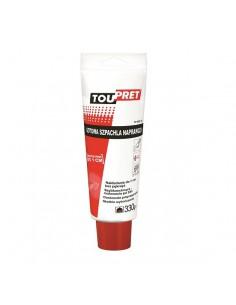 Gotowa szpachla naprawcza Toupret TP-REB 122 0,33 kg