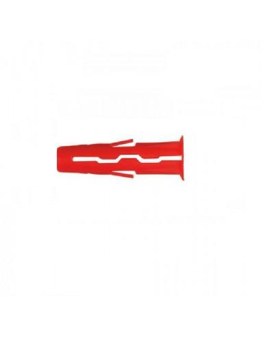Koszulka kołka rozporowego RawlPlug UNO-K-06 (200 szt.)