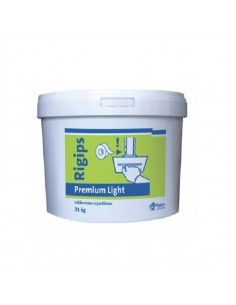 Masa szpachlowa Rigips Premium Light 21 kg