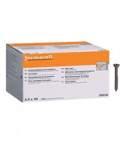 Wkręt Fermacell 3,9x22 mm (1000 szt.)