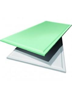 Płyta gipsowo-kartonowa Rigips 4PRO 12,5x1200x2000 mm
