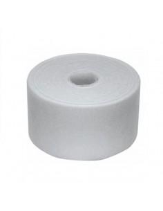 Spoinowa tape die Koelner 50 mm x 25 MB
