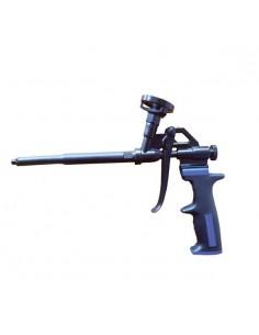 Pistolet, aplikator do pianki poliuteranowej PU Termo-Organika SP-AKP