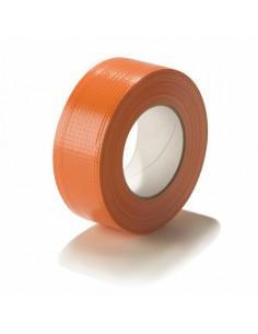 Taśma tynkarska pomarańczowa Fastec 48mm x 50mb