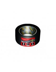 Taśma uniwersalna Duct Tape Modeco 48mm x 10mb