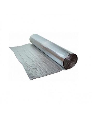 Folia termoizolacyjna ONDULINE ONDUTERM XL 3mm, 15m2