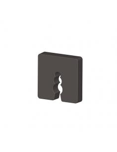 Podkładka dystansowa Koelner 10 mm