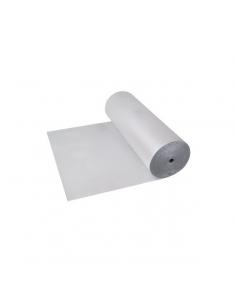 Folia termoizolacyjna Parotec FOLTERM DUO 5mm, 30m2