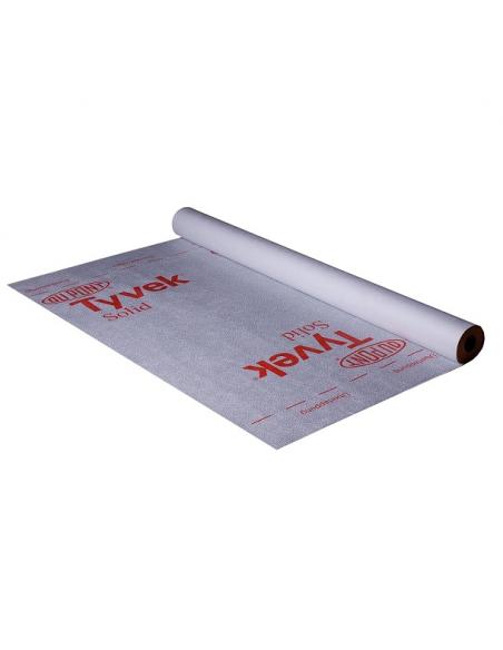 Membrana dachowa Tyvek Solid