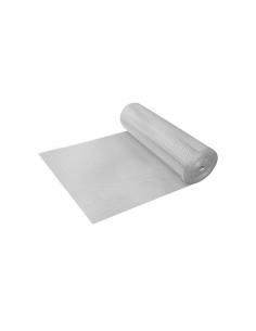 Folia refleksyjna Parotec FOLTERM MULTI 7mm