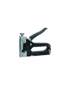Zszywacz metalowy ręczny Modeco MN-45-110 typ 53, 4-14 mm