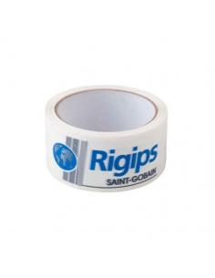 Deslizamiento de la cinta Rigips 50 mm x 66 MB
