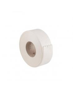 El papel spoinowa Rigips de cinta 50 mm x 75 MB