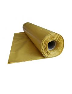 Folia paroizolacyjna Foliarex PI 200 0,20, 100 m2