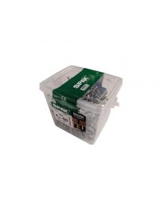 Papier-Spoinowa Rigips Band 50 mm x 75 MB
