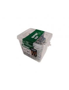 Tape the paper spoinowa Rigips 50 mm x 75 MB