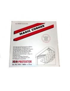 Narożnik elastyczny kątowy Protektor Magic Corner