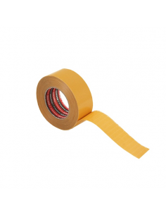 Double sided tape to the profiles STELTEC Parotec 50 mm x 50 MB