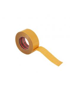 Obojstranné pásky na profily STELTEC Parotec 50 mm x 50 MB