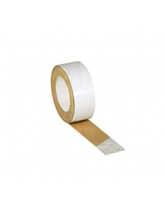 IZOTEC Parotec cinta 50 mm x 25 MB