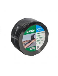 Taśma izolująca SPAX na legar 87mm x 30mb