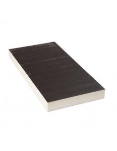 Płyta poliuretanowa spadkowa Recticel EUROTHANE Bi-4 60 – 75 mm