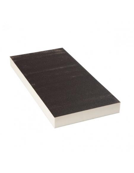 Płyta poliuretanowa spadkowa Recticel EUROTHANE Bi-4 90 – 105 mm