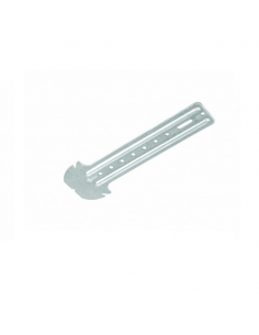 Wieszak grzybkowy-kotwowy Rigips 250 mm
