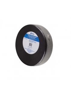 Akustické pásky profily Koelner 30 mm x 30 MB