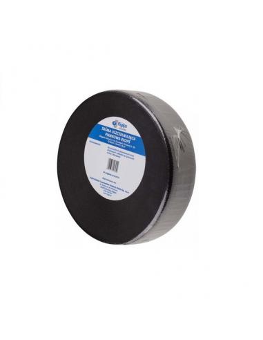 Akustická páska profily Koelner 30 mm x 30 MB