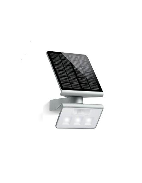 Solarne LED